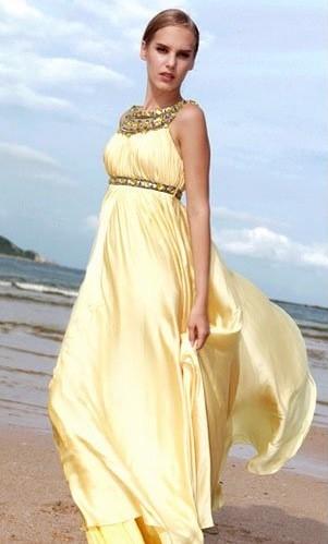 пышные свадебные платья с фатой