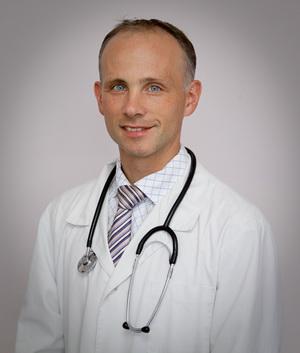 Доктор Сан