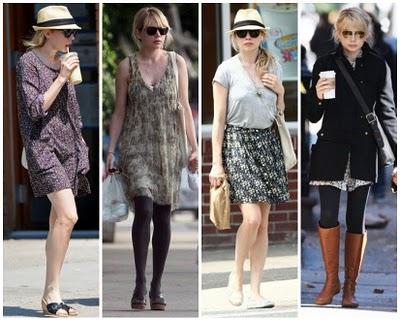 """Стиль  """"Casual """" или городской стиль одежды 25800."""