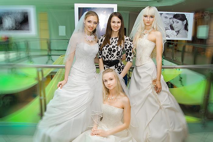 Вы просматриваете изображения у материала: Юлия Зыкова, визажист