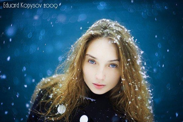 Вы просматриваете изображения у материала: Эдуард Копысов, фотограф