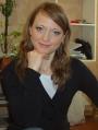 Студия похудения Марины Корпан, пермский филиал