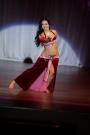 Файмарис, студия восточного танца